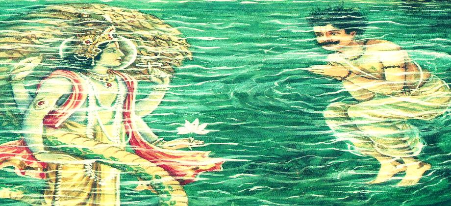 Akroora Krishna