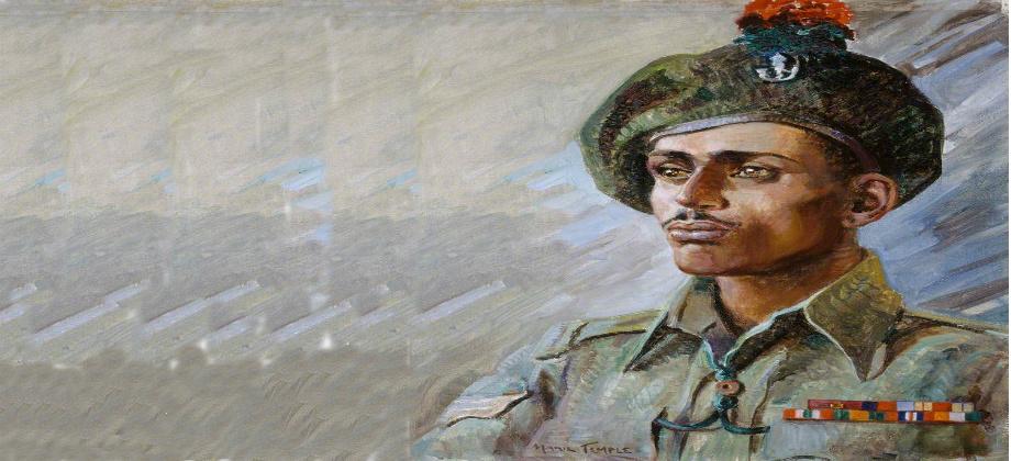 Namdeo Jadhav
