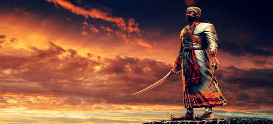 highborn warrior   chhatrapati shivaji maharaj epic theme song maratha king video   youtube