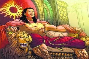 M_Id_181018_Mahabharata